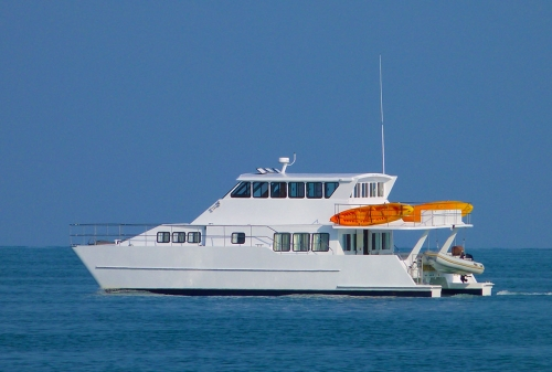 cruisingoutpost-cruisers007