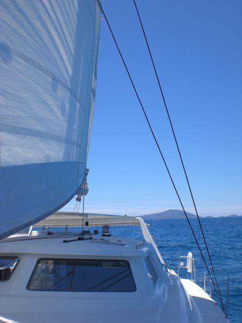 cruising-sea-007