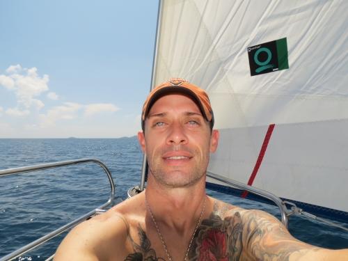 cruising-sea-014