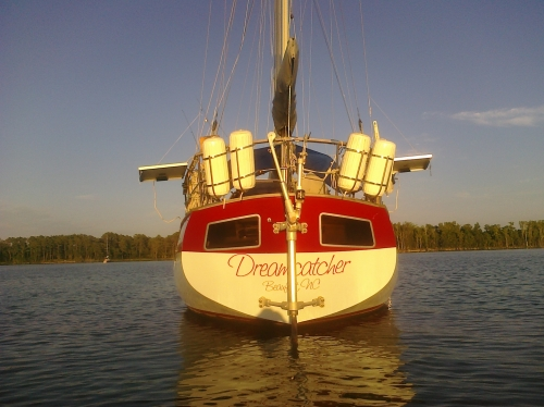 cruising-sea-015