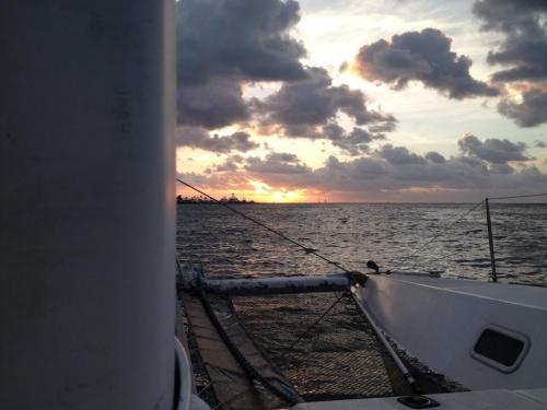 cruising-sea-022