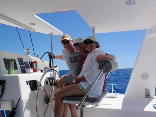 cruising-sea-023