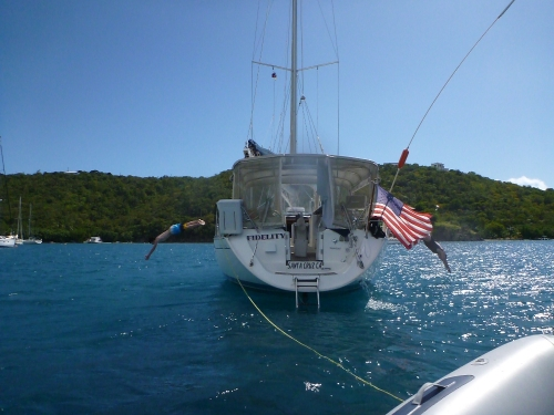 cruising-outpost-cruisers-051