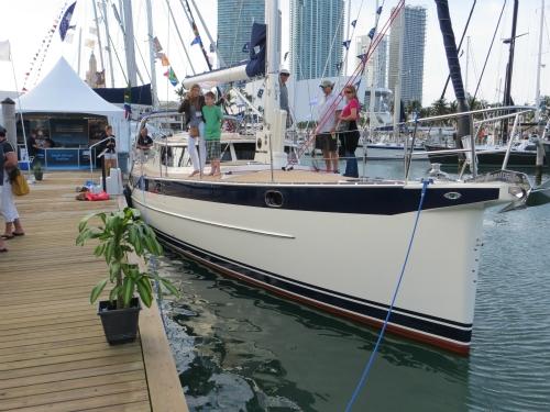 miami-strictly-sail-2013-007