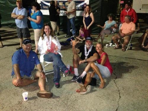 texas-boatshow-2013-026