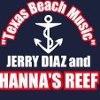 Texas Band 2013