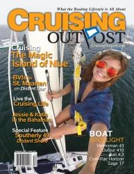 CruisingOutpostIssue11CoverPic