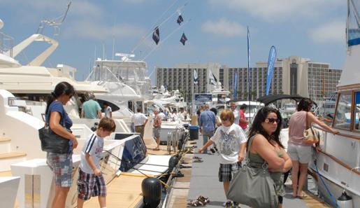 san-diego-international-boatshow