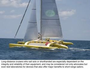 atninc boat
