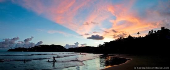 dramatic-sunset-at-mexican-beach-panorama-playa-la-ropa-zihuatanejo-panorama-226202334