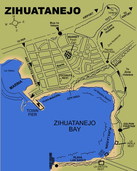 zihuamap-lg