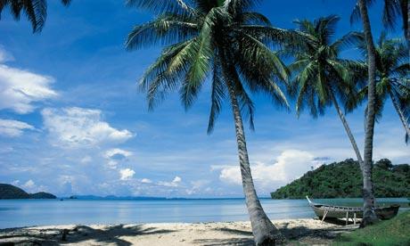 Ko-Yao-Yai-island-Thailan-001