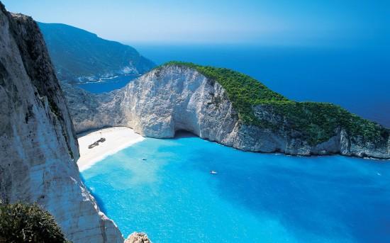 Shipwreck-beach-Greece-HD-Wallpaper