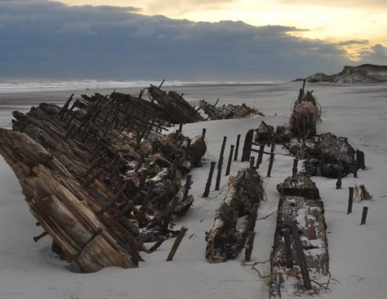 bessie-white-fire-island-untapped-cities-shipwreck