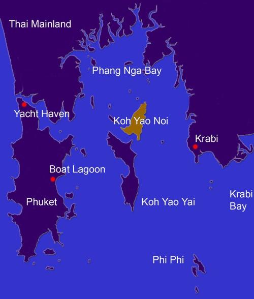 koh_yao_noi_map