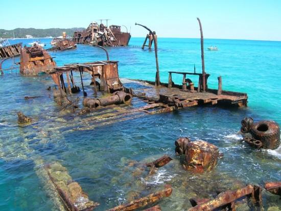 moretonbay_shipwrecks_te