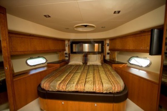 14612614-inside-of-a-luxury-boat-beautiful-room-interior
