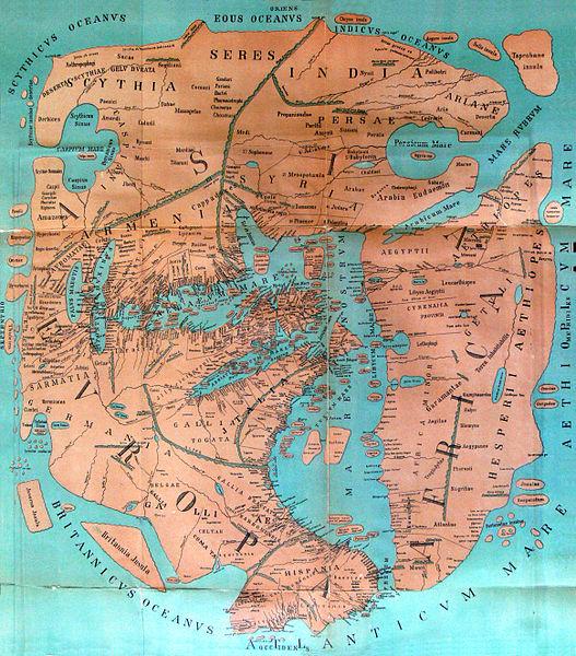 527px-Karte_Pomponius_Mela