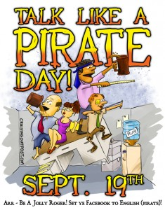 Talk-Like-A-Pirate-Day-co