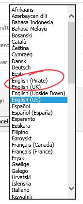 fb-piratepart2-4