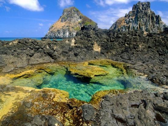 1298993703tide-pool-fernando-de-noronha-national-marine-sanctuary-brazil