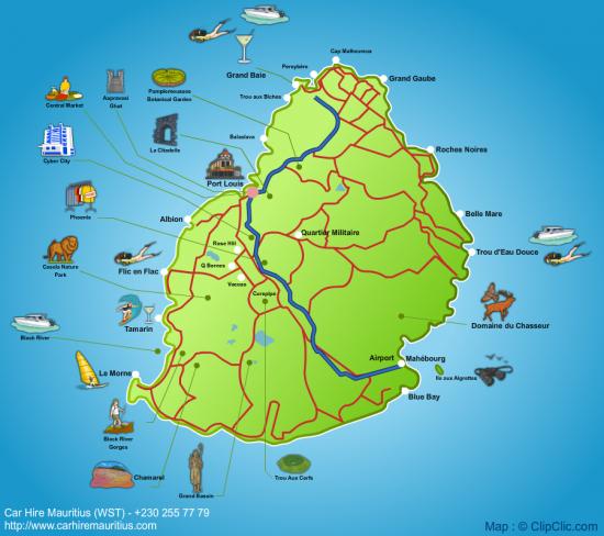 tourist-map-mauritius1