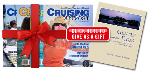 Gift-Subscription-Offer