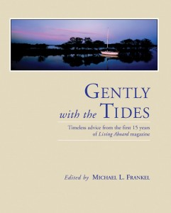 gently-with-the-tides