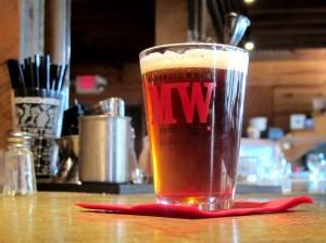 seaweed-beer