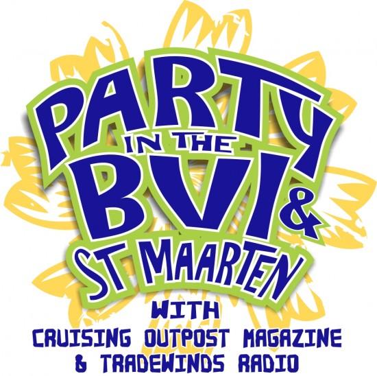 PartyintheBVI-st-maarten