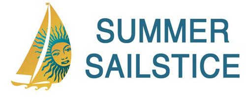 sailstice_logo