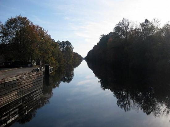 deltaville, dismal swamp etc 033