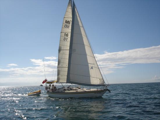 easter-2011-sailing-moreton-bay-014