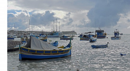 maltese-boats-clouds_edited-11
