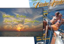 Latitudes & Attitudes Magazine